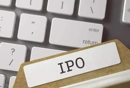 Cea mai mare listare a unei companii private pe BVB. Digi, evaluata pe bursa la 820 mil. euro