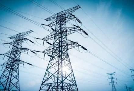 ANRE: Energia electrica s-ar putea scumpi de la 1 iulie