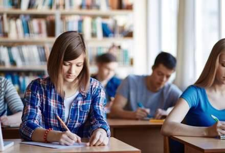Ministrul Educatiei vrea sa introduca bacalaureatul diferentiat