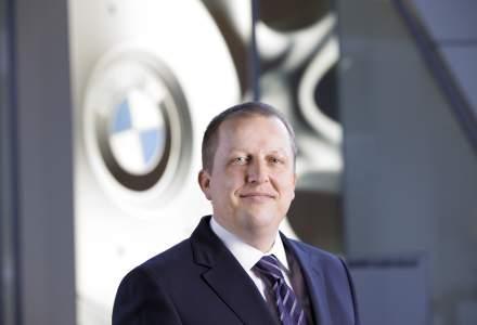 Wolfgang Schulz, BMW Romania: Subventiile pentru Rabla Plus ar trebui reduse treptat. Proiectul nu este sustenabil pe termen lung