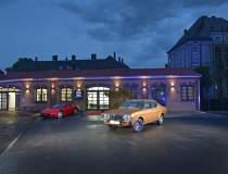 Mazda deschide un muzeu de...