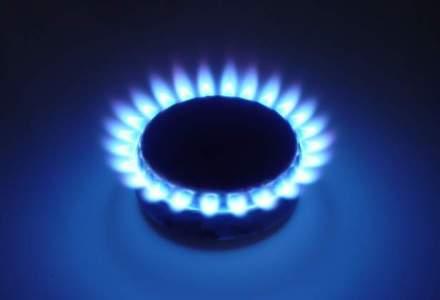 Ministrul Energiei: Zacamantul de gaze de la Caragele este evaluat la un pret minim de aproape patru miliarde