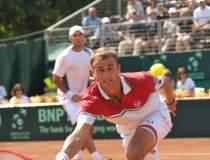 Marius Copil, eliminat...