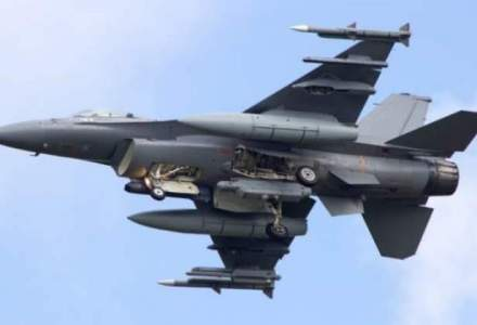 Trump sustine ca zeci de avioane de lupta F-35 au survolat nedetectate Japonia
