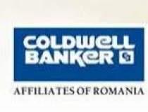 Coldwell Banker ajunge la 20...
