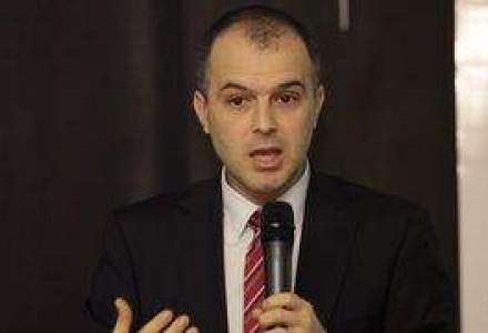 Florin Ilie: Frica te face mult mai putin inteligent pe Bursa