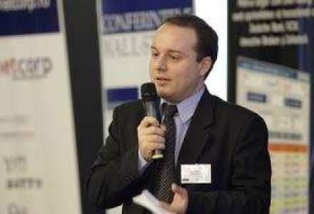 Iulian Panait, KTD: Daca am fi pe crestere, aproape nimeni nu ar vorbi despre riscurile pietei