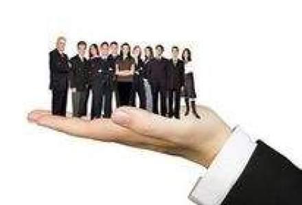 Multinationala vs. companie antreprenoriala. Unde este mai sigur sa te angajezi?