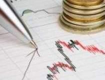 Rata anuala a inflatiei a...