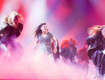 Eurovision 2017: Romania a...
