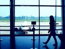 Aeroporturile bucurestene, in...