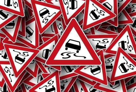 Investigatie pe piata produselor de semnalizare rutiera