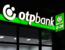OTP Bank a inregistrat un...
