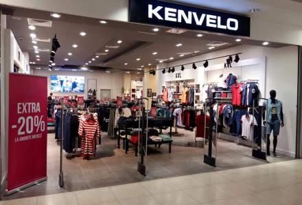 """Mall-ul Liberty Center face primii pasi spre revenire: noi branduri, dar si un studio de productie muzicala. JLL: """"Pana la finalul anului gradul de ocupare ajunge la 80%"""""""