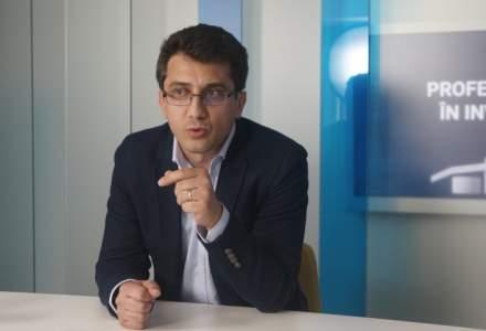 Laurentiu Rosoiu: Oferta Digi ar fi fost un moment bun pentru atragerea mai multor investitori noi pe bursa