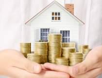 Premier Estate Management:...