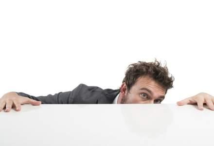 Test: Iti este frica sa treci de la depozitul bancar la actiuni?