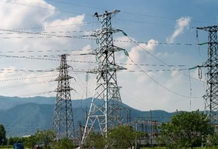 Fondul Proprietatea cauta cumparatori pentru actiunile detinute la filialele Electrica