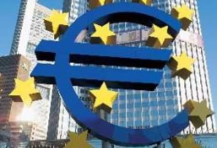 10 evenimente care pot schimba soarta zonei euro. Urmeaza cateva saptamani de foc!