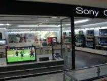 LCD-urile Sony scot fum:...