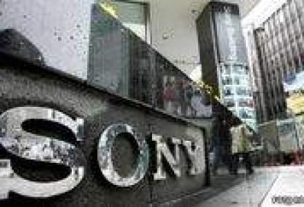 """La trei luni de la ultimul atac informatic, Sony suspenda 93.000 de conturi care ar fi putut fi """"sparte"""""""