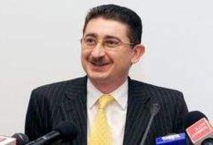 Concurenta a amendat cu 1,8 mil. euro mai multe companii farma