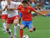 Cum pot juca Romania si...