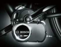 Bosch face bicicletele...