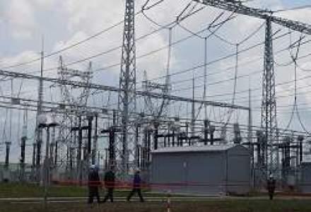 BCR, Intercapital si Swiss Capital - oficial, intermediarii ofertei Transelectrica