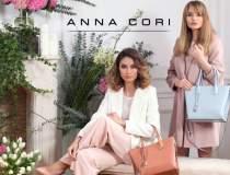 (P) ANNA CORI - brandul care...