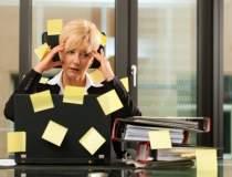 Cum lucrezi eficient cu un...