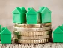 Casa Verde 2017: ce noutati...