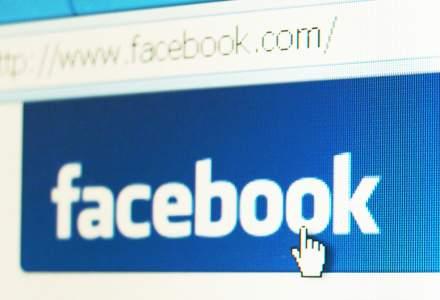 UE a amendat Facebook cu 110 milioane euro, in legatura cu preluarea WhatsApp