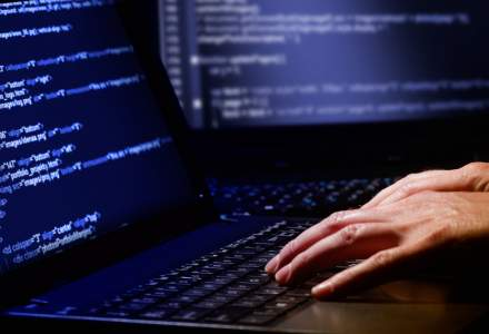 Bitdefender: Noul atac informatic, complet diferit de WannaCry