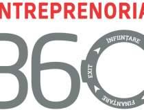 Antreprenoriat 360: Analizam...