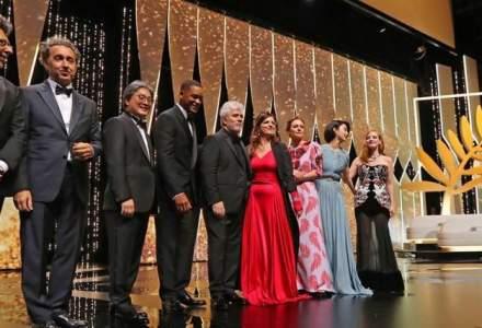 Festivalul de la Cannes, a 70-a editie: 19 filme in competitia Palme d'Or, dintre care Nicole Kidman cu 4, reintoarcerea Twin Peaks si multe petreceri