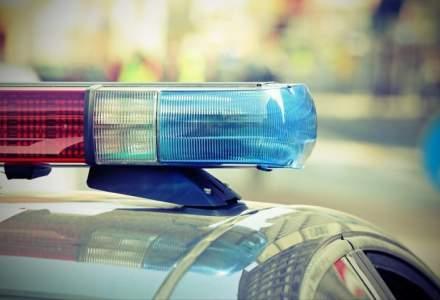 Un mort si aproximativ 20 de raniti la New York unde o masina a intrat intr-un grup de pietoni