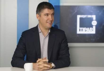 Tudor, Startech Team: Companiile de IT ar trebui sa conlucreze, nu doar sa concureze