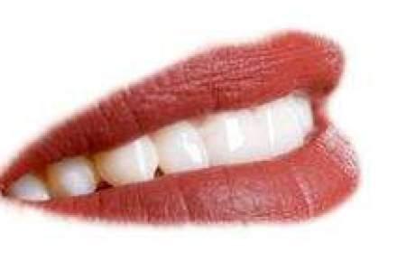 Marketingul din gura in gura: Cat de eficient e word of mouth-ul la romani
