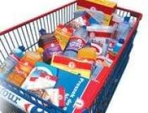 Carrefour intra in etapa...