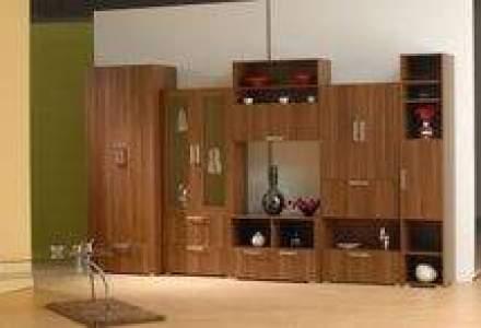 Rus Savitar deschide primele trei magazine de mobila Casa Rusu in franciza
