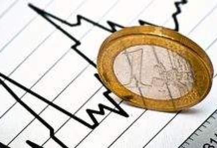 Investitiile straine, in cadere: Doar 21 mil. euro intr-o luna