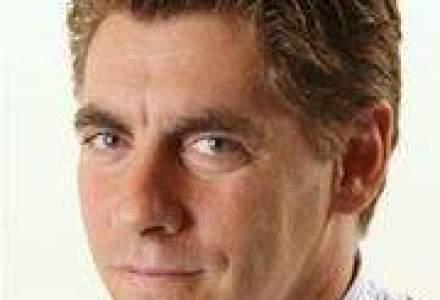 Radu Florescu va conduce la nivel regional Asociatia Europeana a Agentiilor de Publicitate