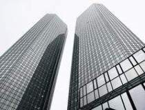 Deutsche Bank ar avea nevoie...