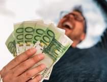 4 situatii in care banii aduc...