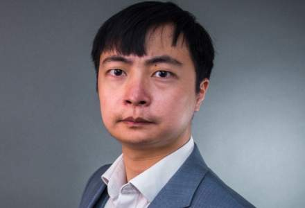Cine este noul manager al TP-Link Romania