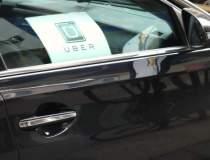 Uber solicita retragerea OUG...