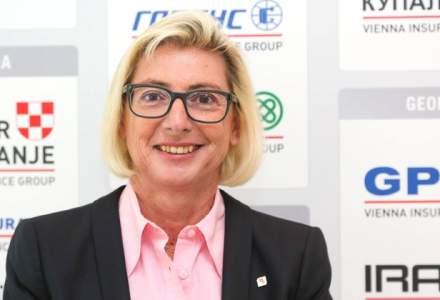 Vienna Insurance Group a taiat cu 45% subscrierile de RCA in Romania din cauza plafonarii tarifelor