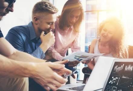 3 instrumente utile antreprenorilor la inceput de drum. Cum se pot finanta afacerile noi