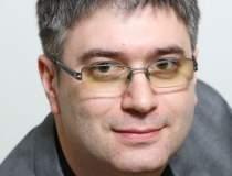 Kaspersky Lab: de ce Romania...